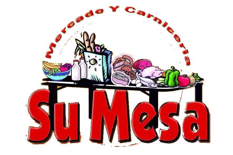 MercadoSuMesa Online Ordering